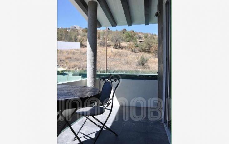 Foto de casa en venta en, las cruces, morelia, michoacán de ocampo, 916871 no 10
