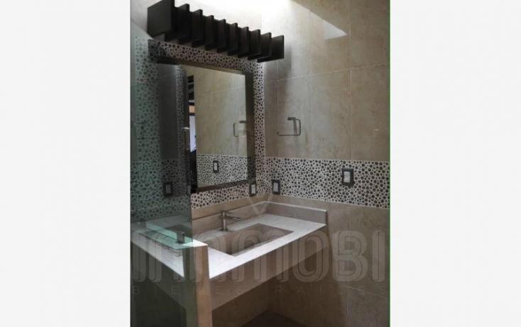 Foto de casa en venta en, las cruces, morelia, michoacán de ocampo, 916871 no 11