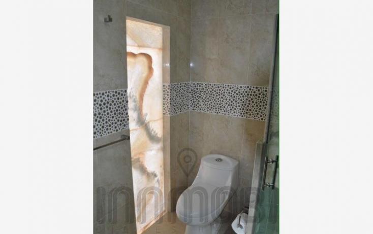 Foto de casa en venta en, las cruces, morelia, michoacán de ocampo, 916871 no 12