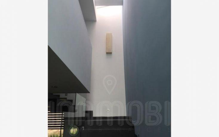 Foto de casa en venta en, las cruces, morelia, michoacán de ocampo, 960229 no 02