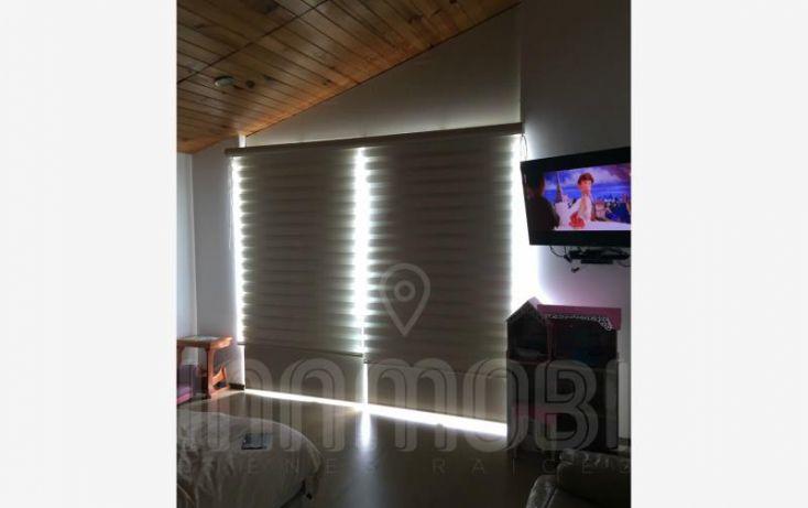 Foto de casa en venta en, las cruces, morelia, michoacán de ocampo, 960229 no 05