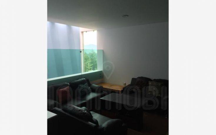 Foto de casa en venta en, las cruces, morelia, michoacán de ocampo, 960229 no 06