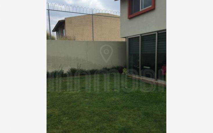 Foto de casa en venta en, las cruces, morelia, michoacán de ocampo, 960229 no 08