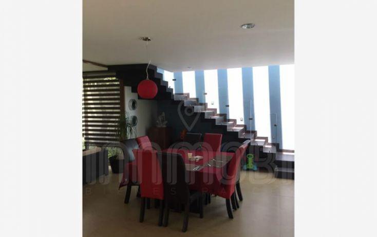 Foto de casa en venta en, las cruces, morelia, michoacán de ocampo, 960229 no 10