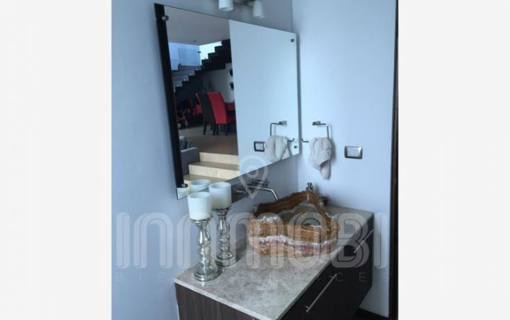 Foto de casa en venta en, las cruces, morelia, michoacán de ocampo, 960229 no 11