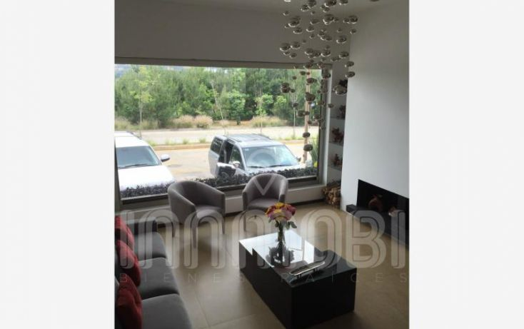 Foto de casa en venta en, las cruces, morelia, michoacán de ocampo, 960229 no 12