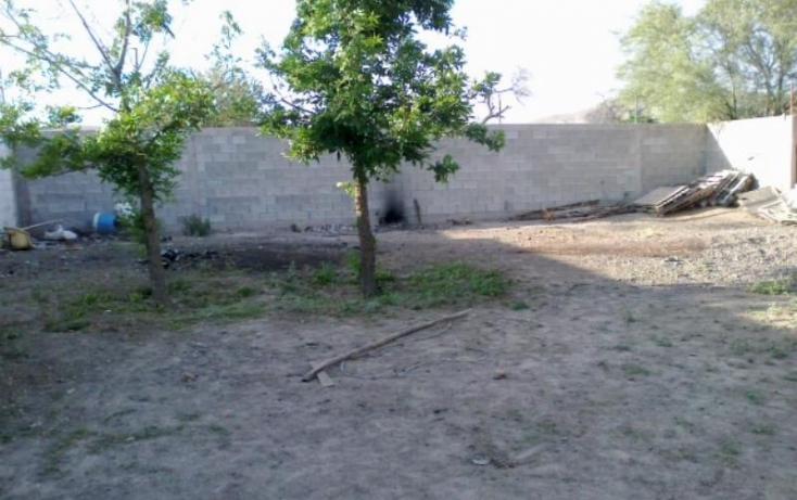 Foto de rancho en venta en, las cuevas, lerdo, durango, 399302 no 06