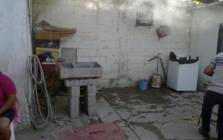 Foto de rancho en venta en, las cuevas, lerdo, durango, 399302 no 15