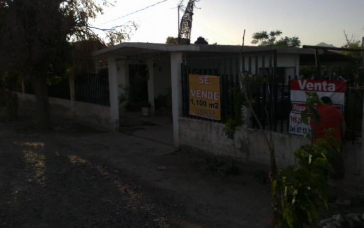 Foto de rancho en venta en, las cuevas, lerdo, durango, 399302 no 19