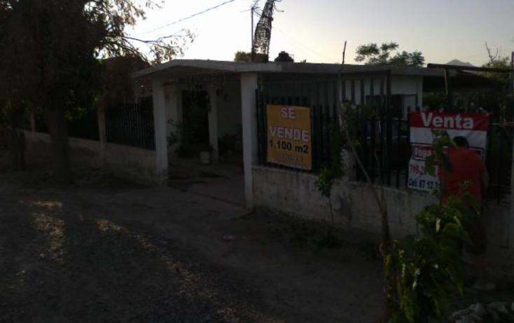 Foto de rancho en venta en  , las cuevas, lerdo, durango, 399302 No. 19