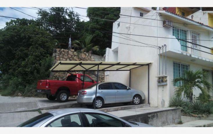 Foto de casa en venta en las cumbres 1, cumbres de figueroa, acapulco de juárez, guerrero, 1538482 no 02