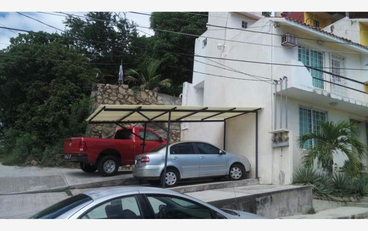 Foto de casa en venta en las cumbres 1, cumbres de figueroa, acapulco de juárez, guerrero, 1538482 No. 03