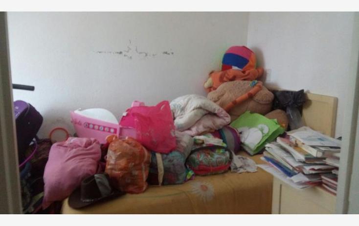 Foto de casa en venta en  1, cumbres de figueroa, acapulco de juárez, guerrero, 1538482 No. 06