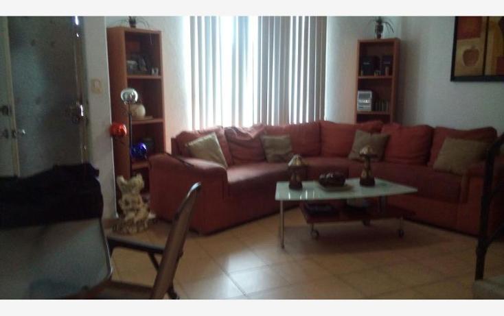 Foto de casa en venta en  1, cumbres de figueroa, acapulco de juárez, guerrero, 1538482 No. 07