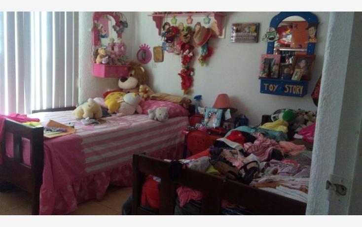 Foto de casa en venta en  1, cumbres de figueroa, acapulco de juárez, guerrero, 1538482 No. 08
