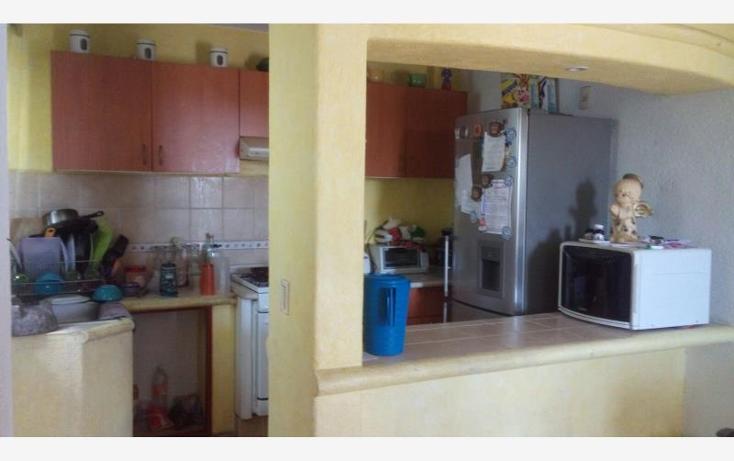 Foto de casa en venta en  1, cumbres de figueroa, acapulco de juárez, guerrero, 1538482 No. 10