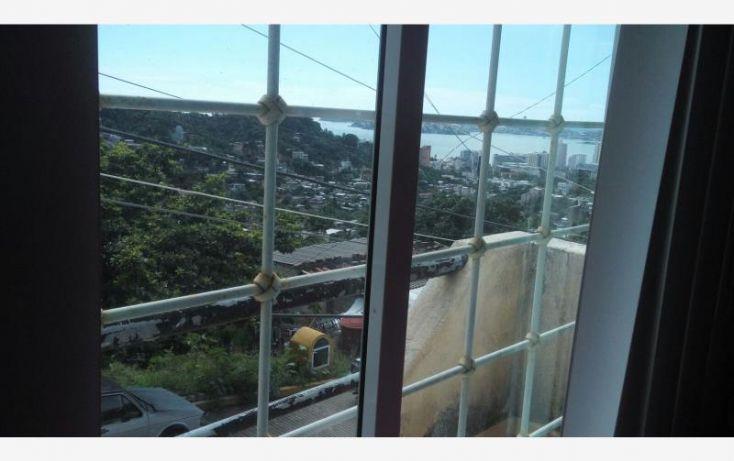 Foto de casa en venta en las cumbres 1, cumbres de figueroa, acapulco de juárez, guerrero, 1538482 no 11
