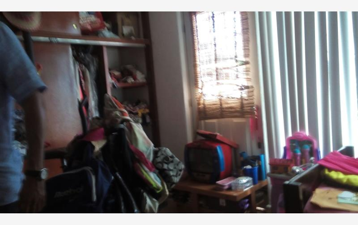 Foto de casa en venta en  1, cumbres de figueroa, acapulco de juárez, guerrero, 1538482 No. 11