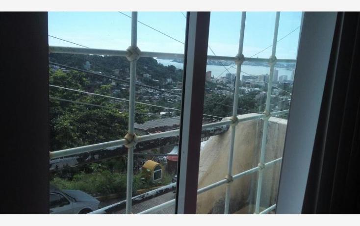 Foto de casa en venta en  1, cumbres de figueroa, acapulco de juárez, guerrero, 1538482 No. 12