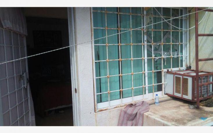 Foto de casa en venta en las cumbres 1, cumbres de figueroa, acapulco de juárez, guerrero, 1538482 no 13