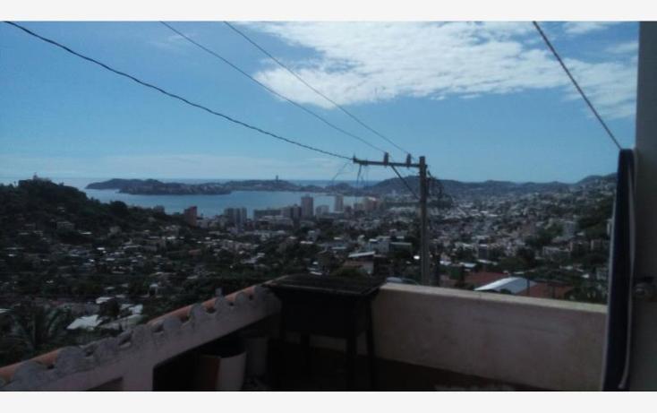 Foto de casa en venta en  1, cumbres de figueroa, acapulco de juárez, guerrero, 1538482 No. 15