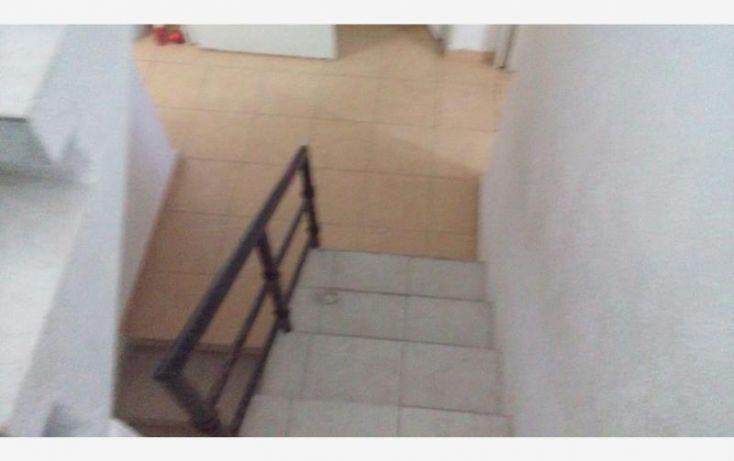 Foto de casa en venta en las cumbres 1, cumbres de figueroa, acapulco de juárez, guerrero, 1538482 no 16