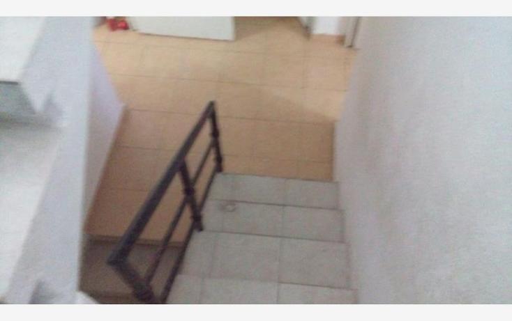 Foto de casa en venta en  1, cumbres de figueroa, acapulco de juárez, guerrero, 1538482 No. 17