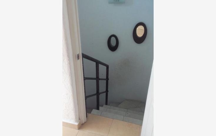 Foto de casa en venta en  1, cumbres de figueroa, acapulco de juárez, guerrero, 1538482 No. 19