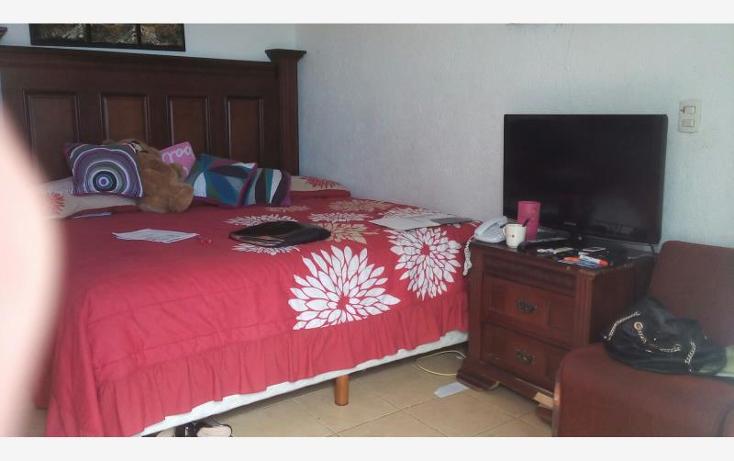 Foto de casa en venta en  1, cumbres de figueroa, acapulco de juárez, guerrero, 1538482 No. 20