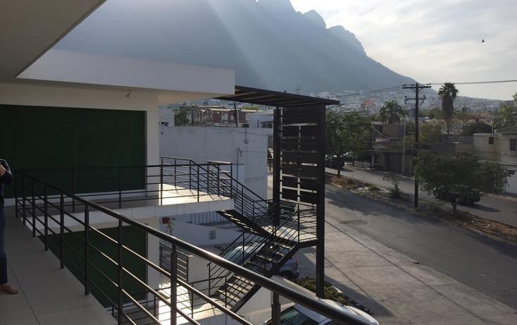 Foto de local en renta en  , las cumbres 1 sector, monterrey, nuevo león, 1403529 No. 03