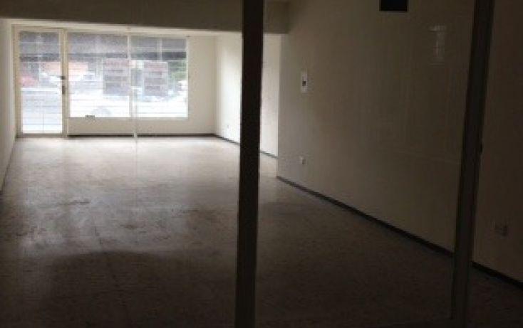 Foto de casa en venta en, las cumbres 1 sector, monterrey, nuevo león, 1645700 no 04