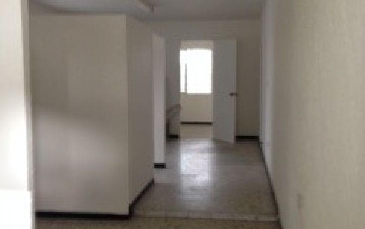 Foto de casa en venta en, las cumbres 1 sector, monterrey, nuevo león, 1645700 no 05