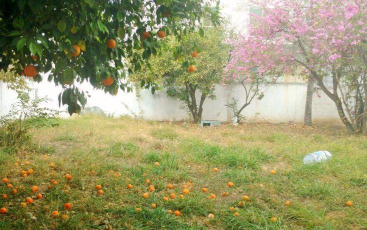 Foto de casa en venta en, las cumbres 1 sector, monterrey, nuevo león, 1718478 no 02