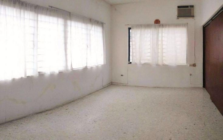 Foto de casa en venta en, las cumbres 1 sector, monterrey, nuevo león, 1718478 no 03