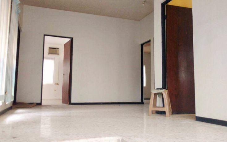 Foto de casa en venta en, las cumbres 1 sector, monterrey, nuevo león, 1718478 no 04