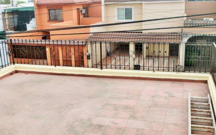 Foto de casa en venta en, las cumbres 1 sector, monterrey, nuevo león, 1718478 no 05