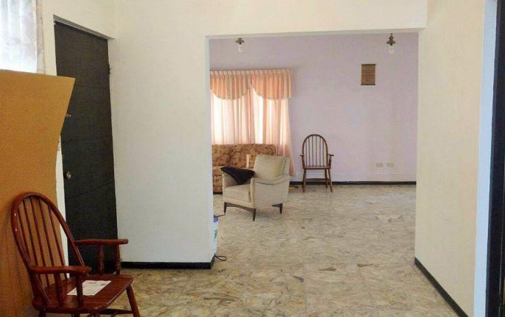 Foto de casa en venta en, las cumbres 1 sector, monterrey, nuevo león, 1718478 no 08