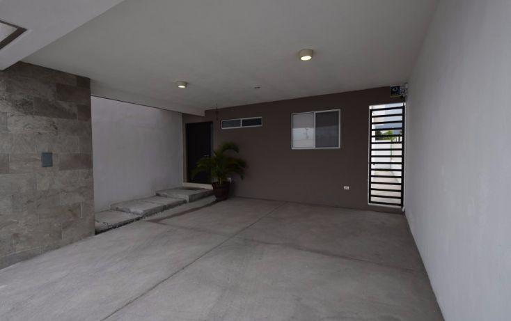 Foto de casa en venta en, las cumbres 1 sector, monterrey, nuevo león, 1723348 no 02