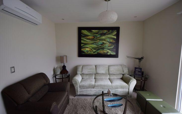 Foto de casa en venta en, las cumbres 1 sector, monterrey, nuevo león, 1723348 no 03