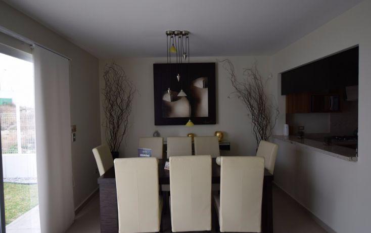 Foto de casa en venta en, las cumbres 1 sector, monterrey, nuevo león, 1723348 no 04