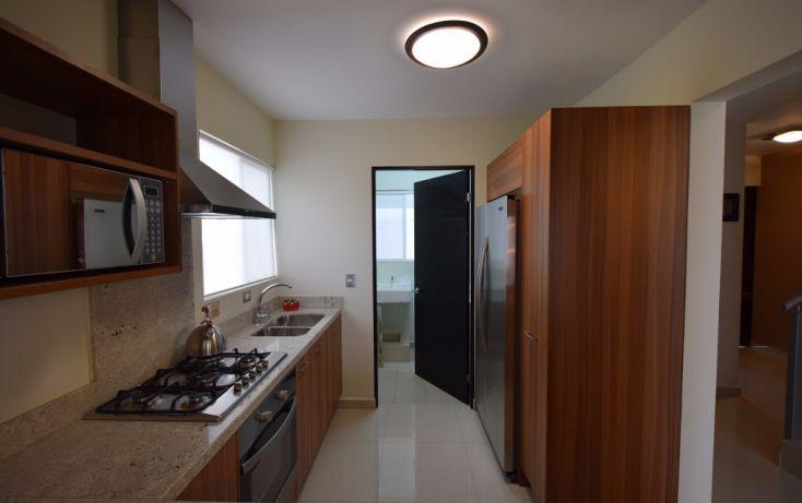 Foto de casa en venta en, las cumbres 1 sector, monterrey, nuevo león, 1723348 no 05