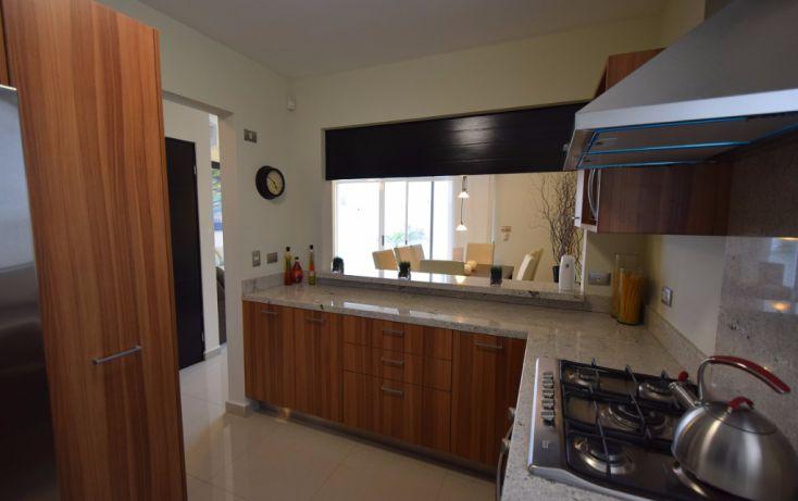 Foto de casa en venta en, las cumbres 1 sector, monterrey, nuevo león, 1723348 no 06