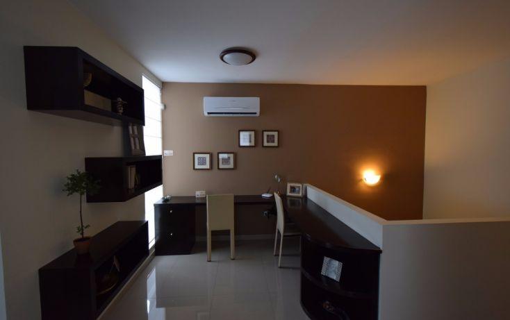 Foto de casa en venta en, las cumbres 1 sector, monterrey, nuevo león, 1723348 no 07