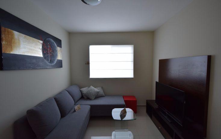 Foto de casa en venta en, las cumbres 1 sector, monterrey, nuevo león, 1723348 no 08