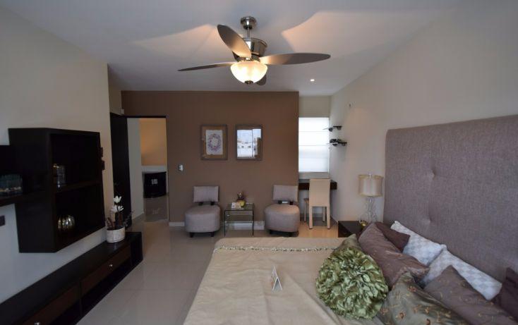 Foto de casa en venta en, las cumbres 1 sector, monterrey, nuevo león, 1723348 no 09