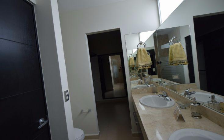 Foto de casa en venta en, las cumbres 1 sector, monterrey, nuevo león, 1723348 no 10