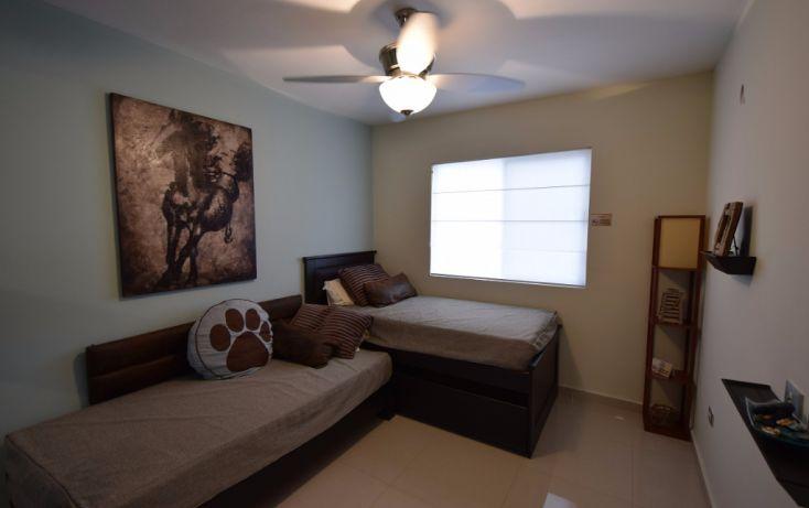 Foto de casa en venta en, las cumbres 1 sector, monterrey, nuevo león, 1723348 no 11
