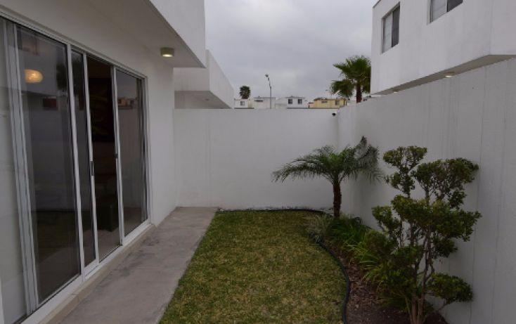 Foto de casa en venta en, las cumbres 1 sector, monterrey, nuevo león, 1723348 no 15