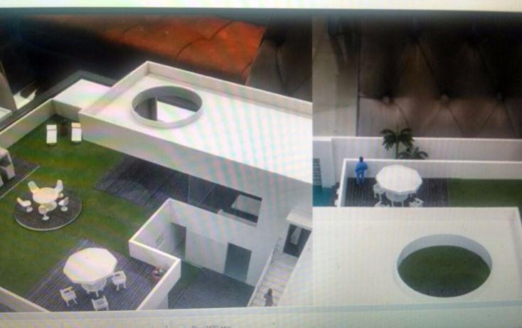 Foto de casa en venta en, las cumbres 1 sector, monterrey, nuevo león, 1737192 no 05