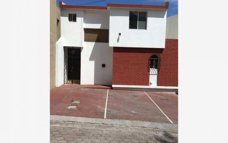 Foto de casa en renta en, las cumbres 1 sector, monterrey, nuevo león, 1762700 no 02